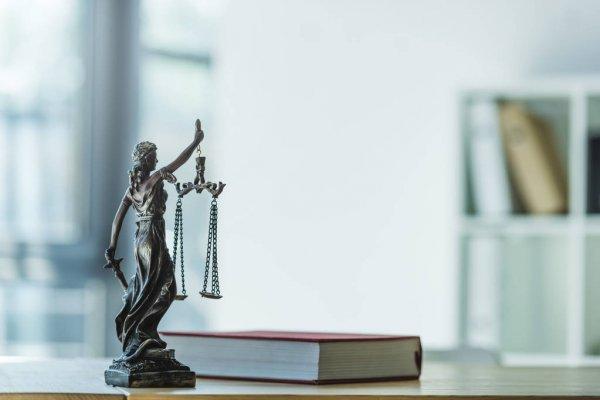 Apostille Legalisatie Benescript Barneveld